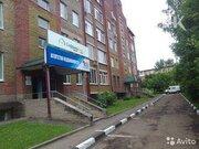 Предлагаем к продаже коммерческое помещение в г. Ивантеевка - Фото 1