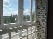 Продаю, Купить квартиру в Нижнем Новгороде по недорогой цене, ID объекта - 316331970 - Фото 3