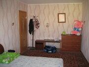 Продается 3-х ком квартира, г. Сергиев Посад, Хотьковский пр-д, 18 - Фото 2