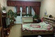 Продам однокомнатную квартиру в Воскресенске на улице Зелинского - Фото 2