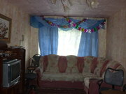 880 000 Руб., 2х-комнатная квартира, р-он Гагарина, Купить квартиру в Кинешме по недорогой цене, ID объекта - 321383228 - Фото 5