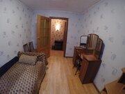 Продается 3 комнатная квартира с отличным ремонтом. - Фото 2