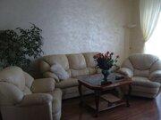 9 889 632 руб., Продажа квартиры, Купить квартиру Рига, Латвия по недорогой цене, ID объекта - 313136847 - Фото 3