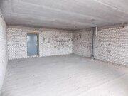 """1-комнатная квартира, в новом кирпичном доме, микрорайон """"Юбилейный"""" - Фото 3"""