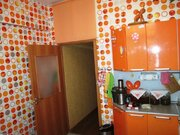 Уютная 4к.кв. рядом с Москва-Сити - Фото 4