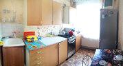 Двухкомнатная квартира в городе Волоколамске на Шоссейной улице - Фото 5