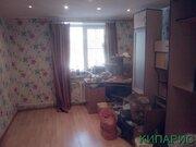 Продается 3-ая квартира Аксенова 7 - Фото 5