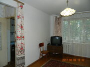 1 380 000 Руб., 2 комнатная квартира с мебелью, Купить квартиру в Егорьевске по недорогой цене, ID объекта - 321412956 - Фото 8