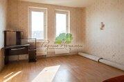 Продается 2-к Квартира ул. Генерала Стрельбицкого - Фото 2