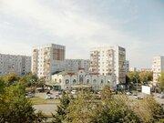 2 к.кв. - ул.Московская - Фото 3