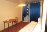 Продам двухкомнатную квартиру в Тимоново - Фото 3