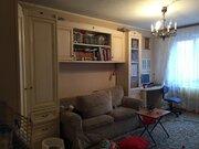 Срочно 3-х комнатную квартиру по ул. Академика Туполева 10а - Фото 1