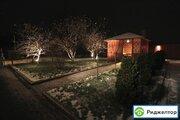 Аренда дома посуточно, Лобня, Дома и коттеджи на сутки в Лобне, ID объекта - 502444762 - Фото 19