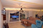 Продажа дома, Аланья, Анталья, Продажа домов и коттеджей Аланья, Турция, ID объекта - 501961130 - Фото 2