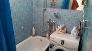 2-комнатная квартира в Решетниково - Фото 4