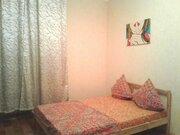 2-комнатная квартира на сутки метро Парк Победы - Фото 1
