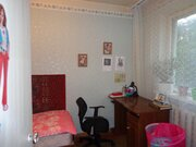 Продаю 2х комнатную квартиру, Комсомольский поселок - Фото 1