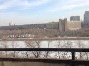 Покрово-Стрешнево Видовая квартира с видом на канал им.Москвы - Фото 4