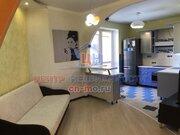 Продается 2-комнатная квартира в ЖК Аничково, д.3 - Фото 1