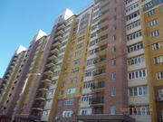 Продажа квартир ул. Мичурина, д.1