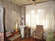 Продам 2-комнатную квартиру в Клинском р-не, не дорого. - Фото 2