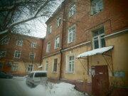 Комната 14 кв.м. Первомайская 32 - Фото 2