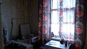 Продам, 2-комнатную квартиру - Фото 2