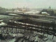 62 000 000 Руб., Знаменитая квартира в знаменитом доме, Купить квартиру в Москве по недорогой цене, ID объекта - 323165647 - Фото 9