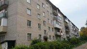 3-комнатная квартира пос.Майданово д.6 - Фото 1