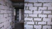 Новый дом, Красная горка,5 минут до центра, - Фото 4