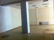 Сдам помещение под магазин - Фото 3