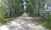 Продается земельный участок 12 соток в деревне Белыхино, Ступинского р