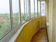 Посуточно 2х комн. квартира с интернет в новом доме - Фото 4