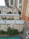 Продажа квартиры Реутов ул. Победы 22 к3 - Фото 1