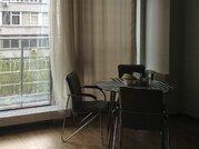 2-х комнатная квартира м. Бауманская - Фото 3