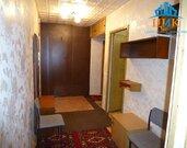 Продается 2-комнатная квартира, г. Дмитров, ул. Подъячева, д.7 - Фото 4