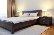270 000 €, Продажа квартиры, Купить квартиру Рига, Латвия по недорогой цене, ID объекта - 313139004 - Фото 3