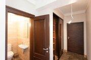 272 000 €, Продажа квартиры, Купить квартиру Рига, Латвия по недорогой цене, ID объекта - 313137849 - Фото 5