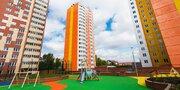 Продам 1-комнатную квартиру на Червишевском тракте - Фото 4