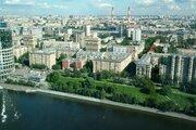 Самое интересное предложение в деловом центре, башне Санкт-Петербург! - Фото 2