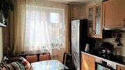 1к.кв. 36 кв.м. г. Химки, ул. Панфилова, д.3, 3/11 эт, дом 2007 г. - Фото 3