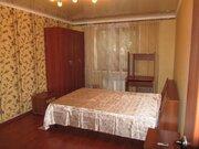 Сдается 1-но комнатная уютная квартира в Пятигорске - Фото 5