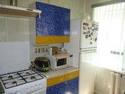 Продается 2-х комн. квартира в г.Таганроге, Центр города - Фото 5