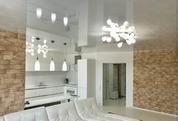 Продается 3-х комнатная квартира на ул.Шелковичная, д.60/62 - Фото 4