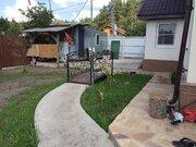 Продам загородный дом в 15 км от Москвы - Фото 2