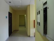 Екатерининский квартал - Фото 5