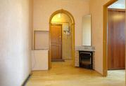 Трехкомнатная квартира в Медведково - Фото 3