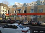 Готовый бизнес метро Кунцевская
