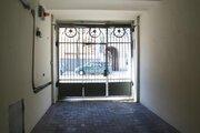 Продажа квартиры, auseka iela, Купить квартиру Рига, Латвия по недорогой цене, ID объекта - 311842236 - Фото 5