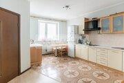 Продается квартира, Балашиха, 43м2 - Фото 4
